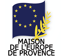 Maison de L'Europe de Provence