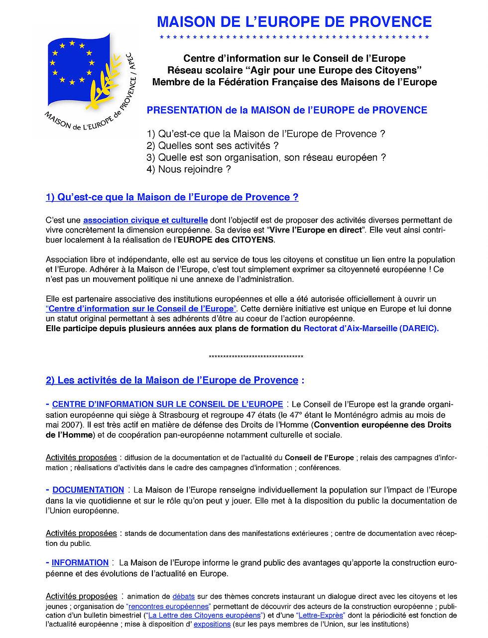 presentation-maison-europe-provence-1