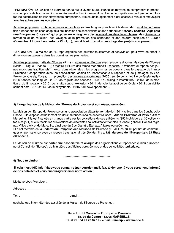 presentation-maison-europe-provence-2