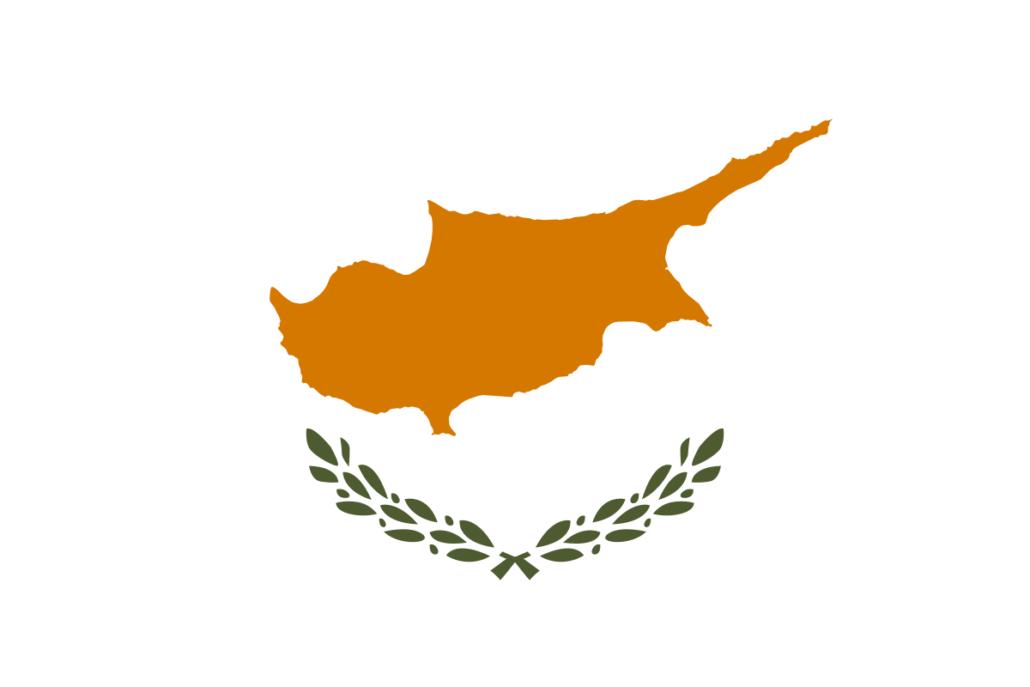 chypre-drame-europeen-maison-europe-provence-1