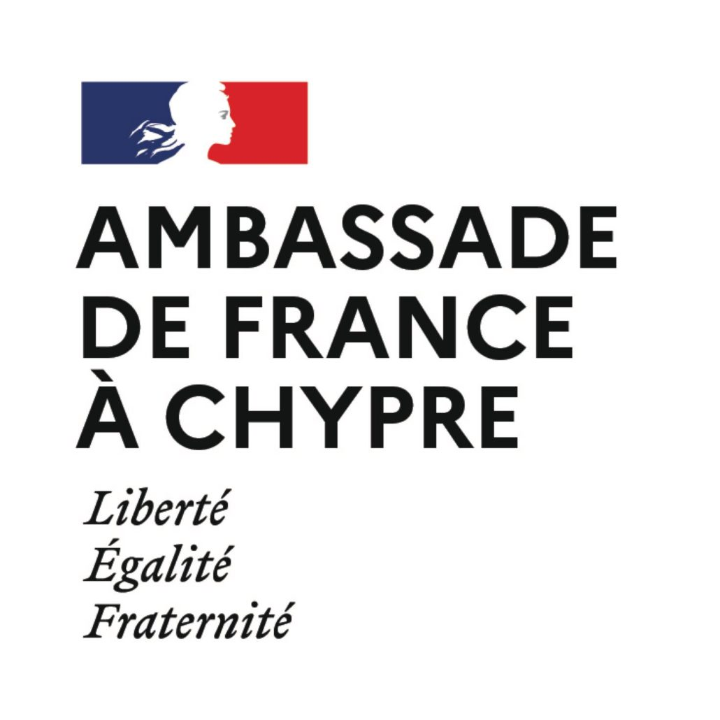 programme-14-19-octobre-2019-maison-europe-provence-1