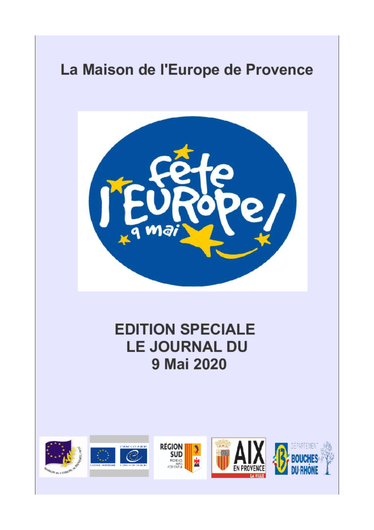 journee-9-mai-maison-europe-provence-1