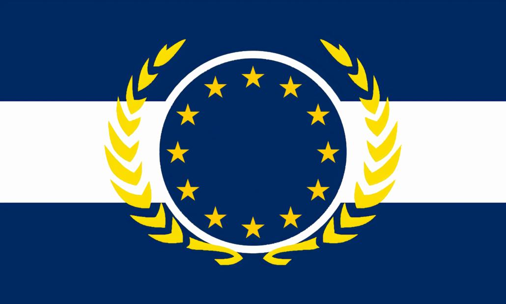 une-nouvelle-orientation-pour-europe-1