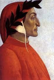 Dante Alighieri - livres et romans de l'auteur aux Editions Flammarion