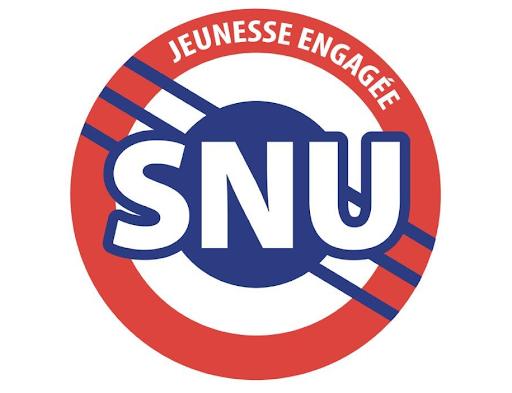 L'attribut alt de cette image est vide, son nom de fichier est SNU.png.