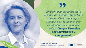 Pacte vert européen.jpg