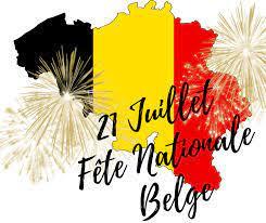 Belgique fête nationale 2.jpg