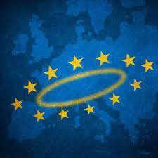saints patrons de l'europe.jpg