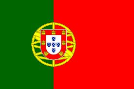 drapeau Portugal.png