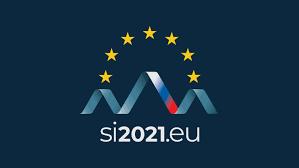 Présidence slovène UE.png